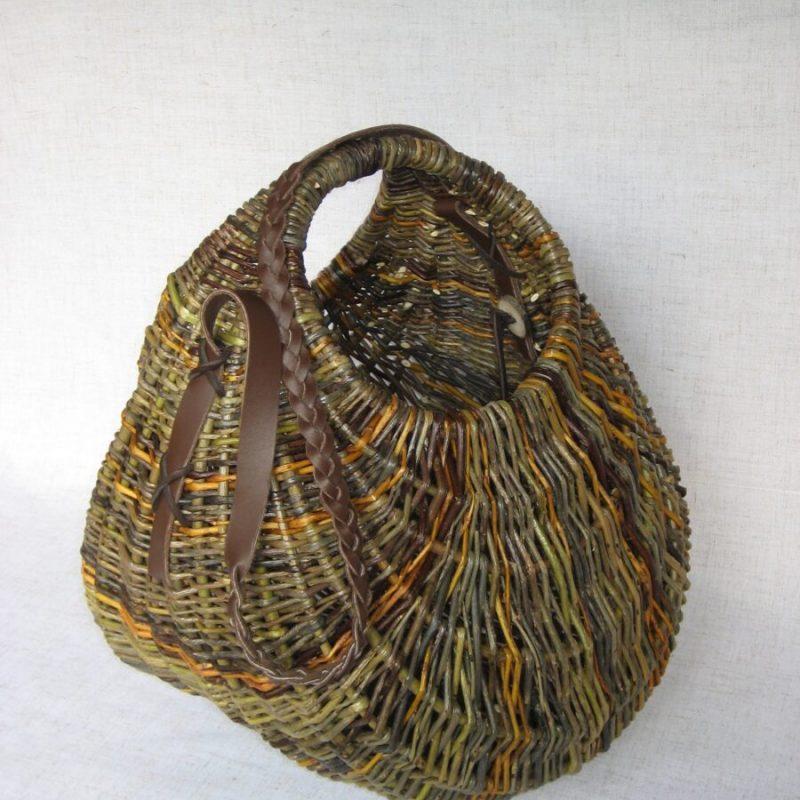 Ose Market Basket